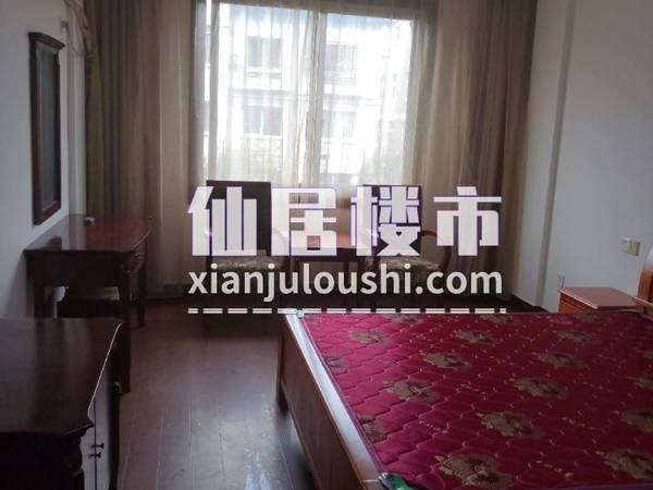 出租永安街单身公寓