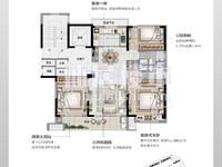 出售仙居城区3室2厅2卫120平米136万住宅