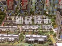 出售仙居城区4室2厅4卫230平米435万住宅