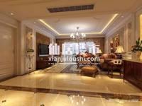 出售锦绣明珠3室2厅2卫带车棚138万