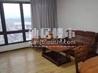 出租华商天成4室1厅1卫129平米2700元/月住宅