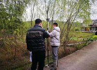 仙居县人民医院(县妇幼保健院)迁建项目确定选址