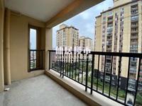 出售人和家园3室2厅2卫133平米108万住宅 一次性付款