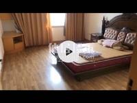 出租仙居城区2室1厅1卫30平米700元/月住宅