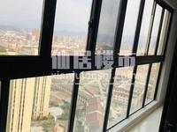 阳光玫瑰城南大门30平米700元/月