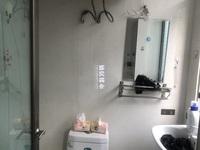 出租发展一路1室1厅1卫20平米800元/月住宅